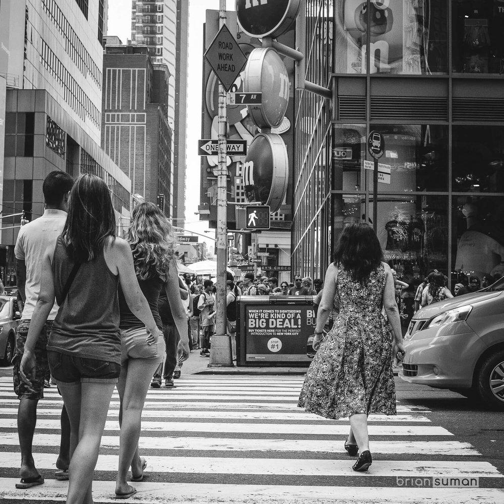 new_york_times_square_2016.jpg