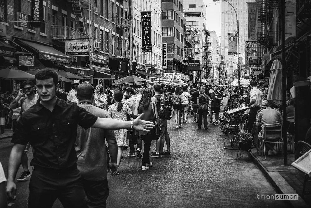 New York City-0001-Brian Suman Photography-2.jpg