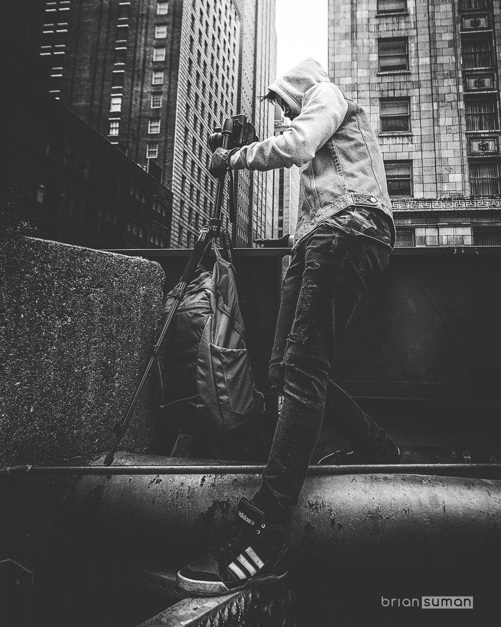 Logan Powell-0001-Brian Suman Photography-Edit.jpg