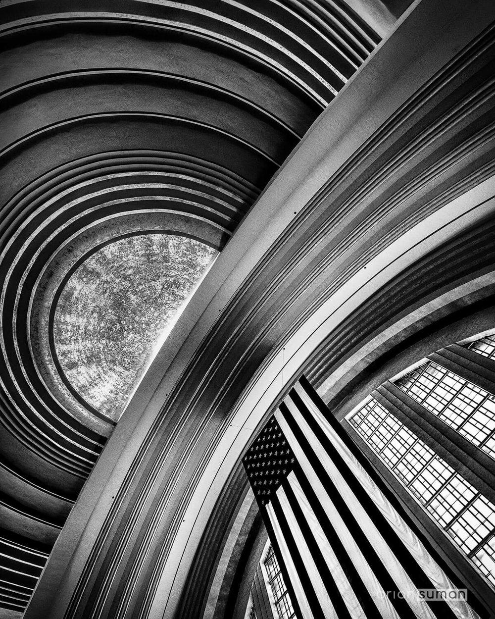 Union Terminal-0001-Brian Suman Photography.jpg