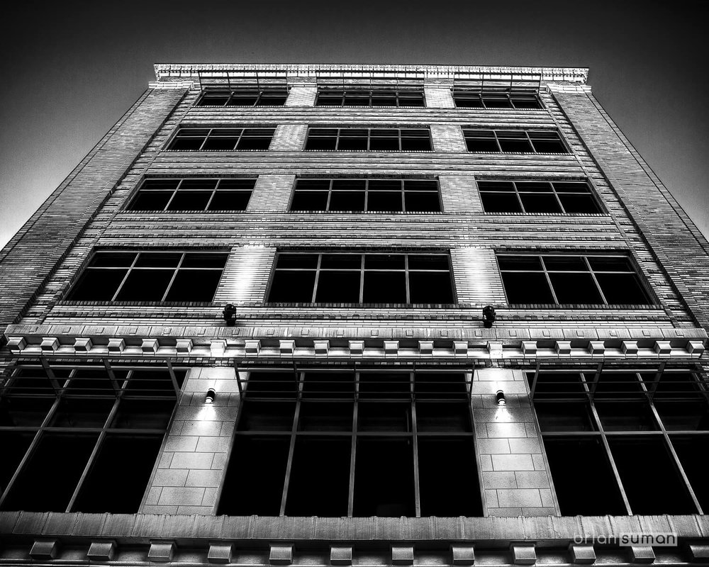 Community First Building-0001-Brian Suman Photography.jpg