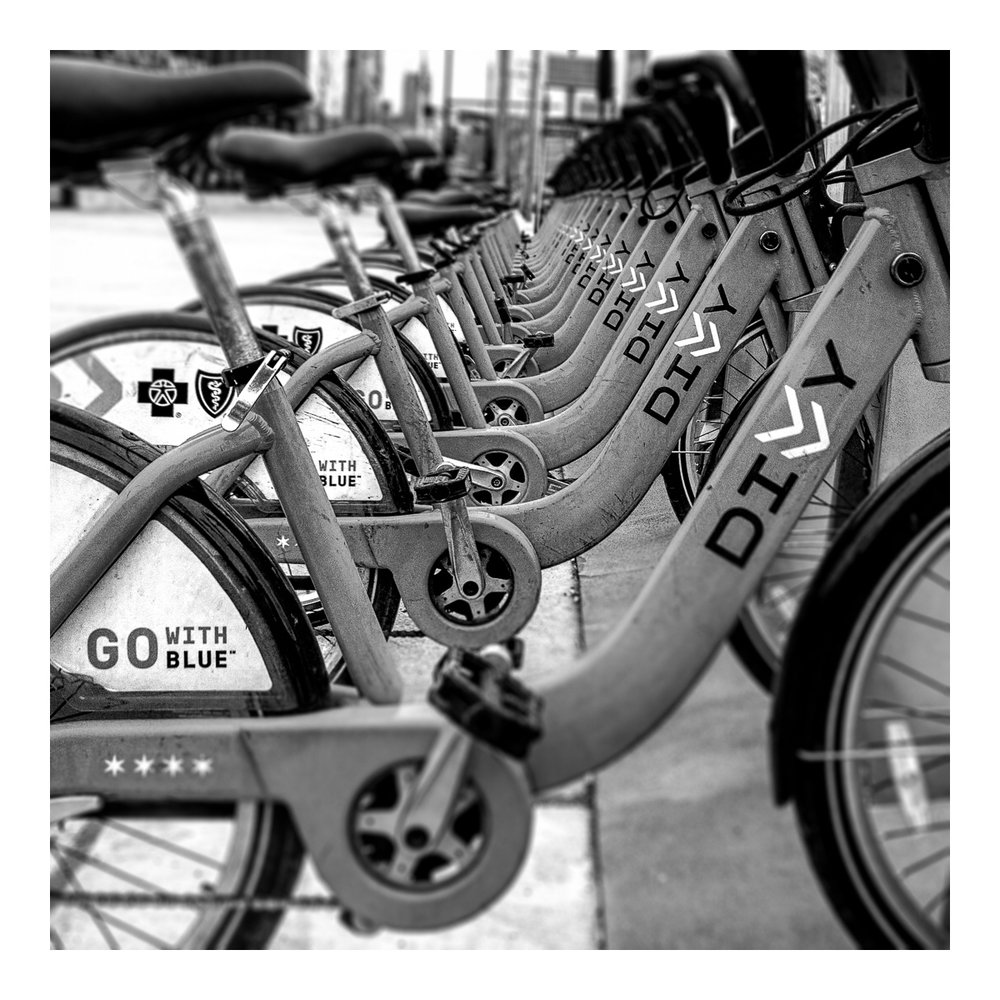 Chicago Bicycles-0001-Brian Suman Photography.jpg