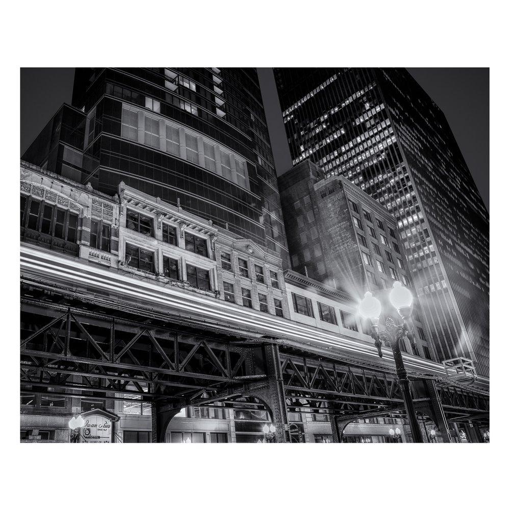 Chicago, Illinois-0005-Brian Suman Photography-Edit.jpg