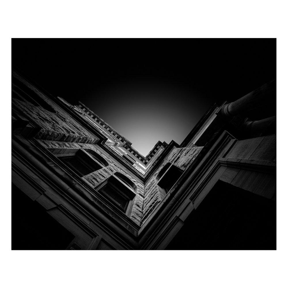 Courthouse - Hamilton, Ohio-0001-Brian Suman Photography.jpg