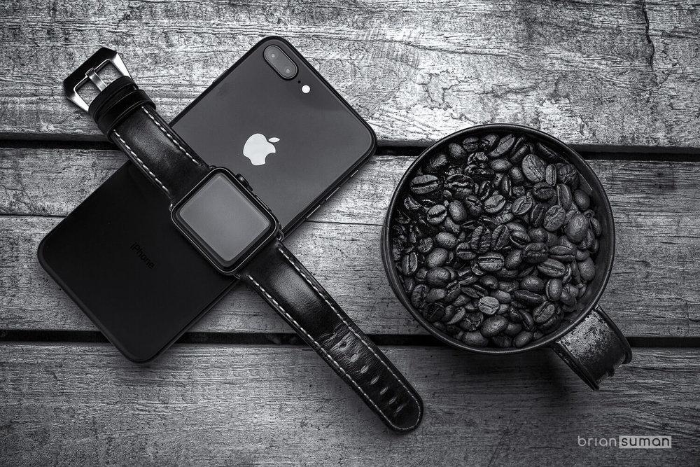Apple & Beans-0001-Brian Suman Photography-Edit.jpg