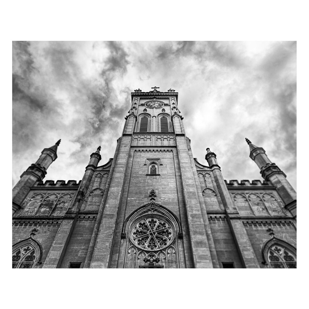 Cathedral - Hamilton, Ohio-0001-Brian Suman Photography.jpg