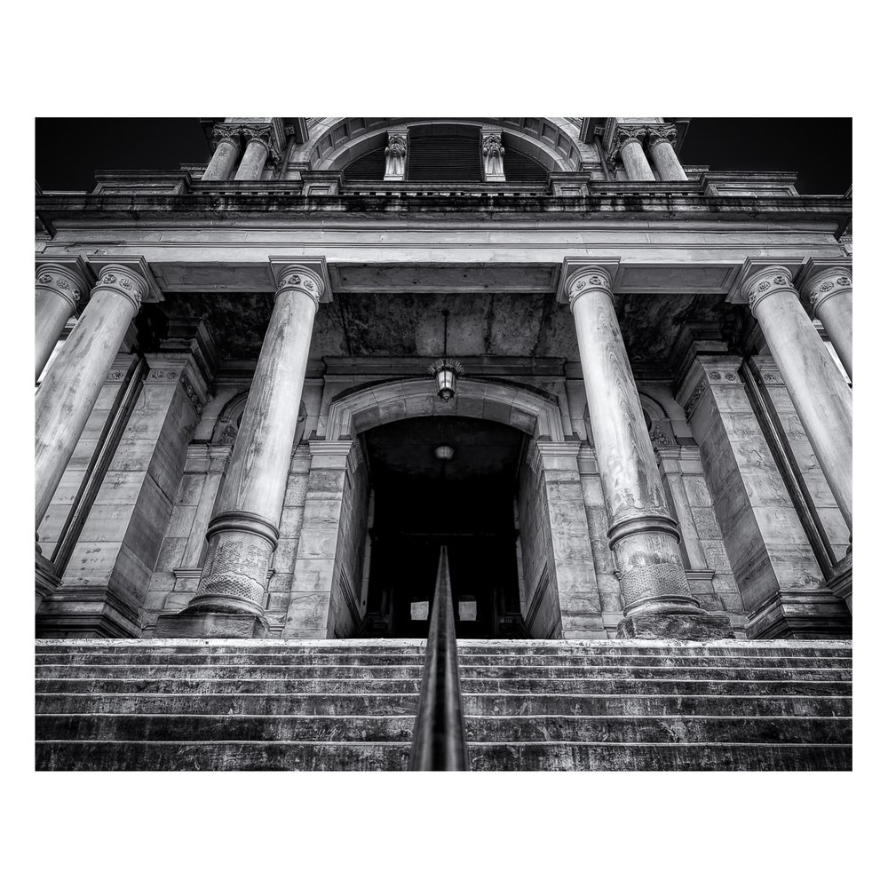 Courthouse - Hamilton, Ohio-0002-Brian Suman Photography.jpg