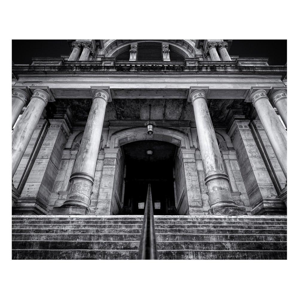 Courthouse - Hamilton, Ohio-0002-Brian Suman Photography.jpg