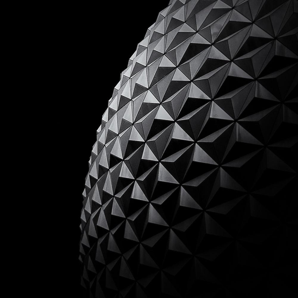 Epcot-0001-Brian Suman Photography.JPG