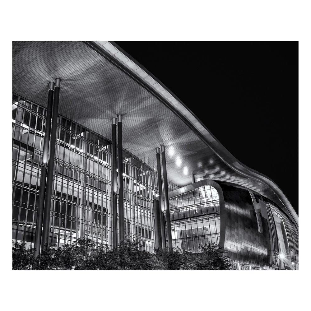 Nashville-0005-Brian Suman Photography.jpg