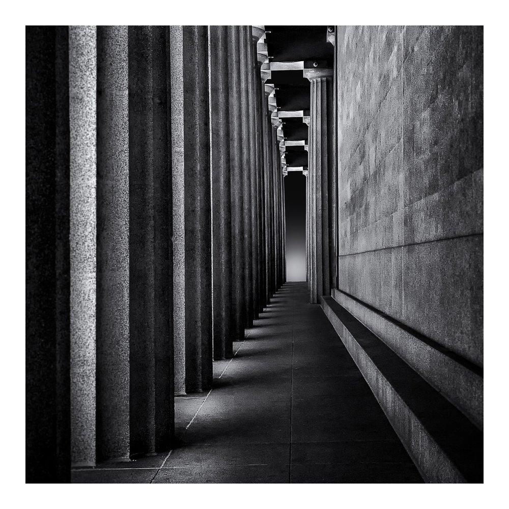 Parthenon Abstract-0001-Brian Suman Photography.jpg