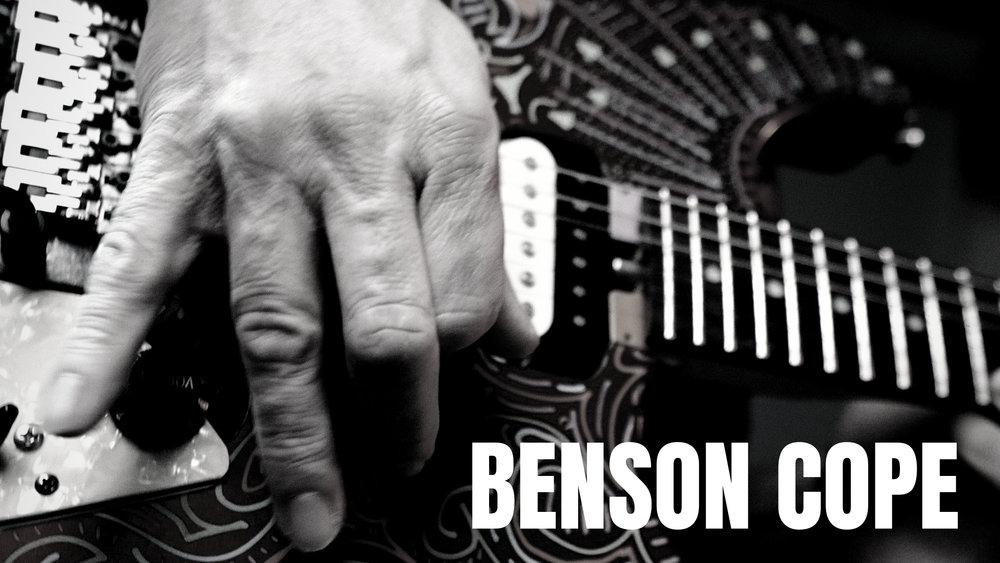 Copy of Benson Cope.jpg