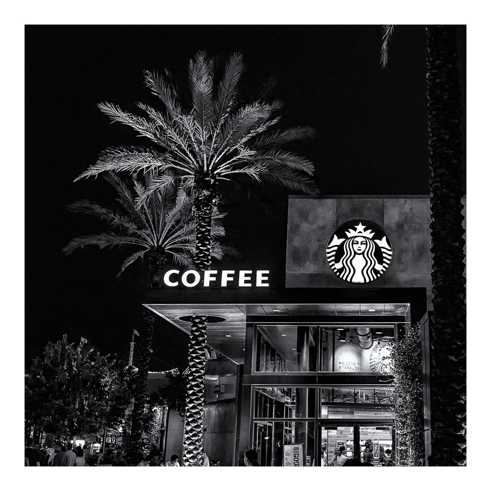 Starbucks - Florida-0001-Brian Suman Photography.jpg