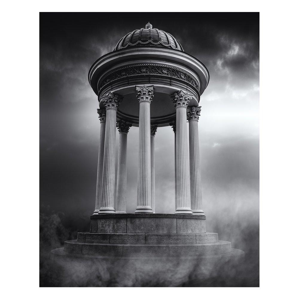 Storm-0001-Brian Suman Images.jpg