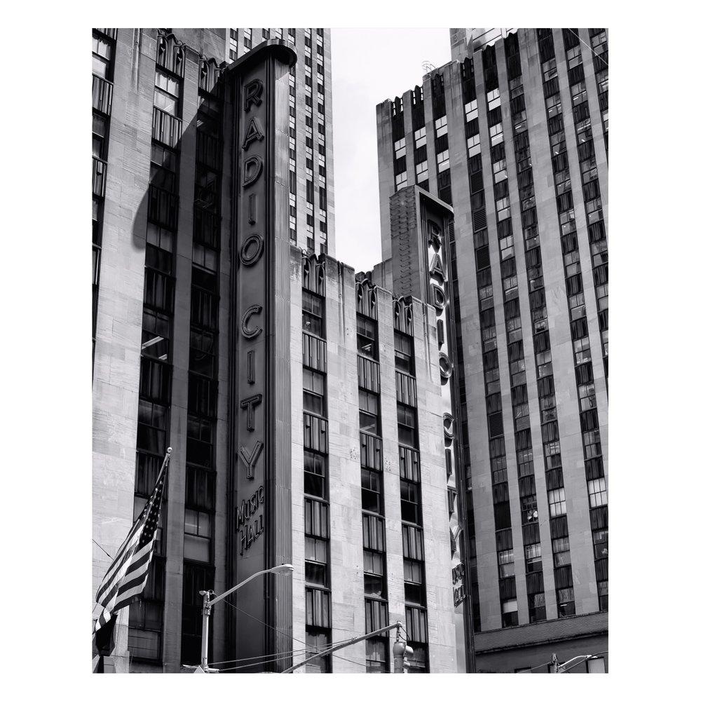 Radio City Music Hall-0002-Brian Suman Photography.jpg