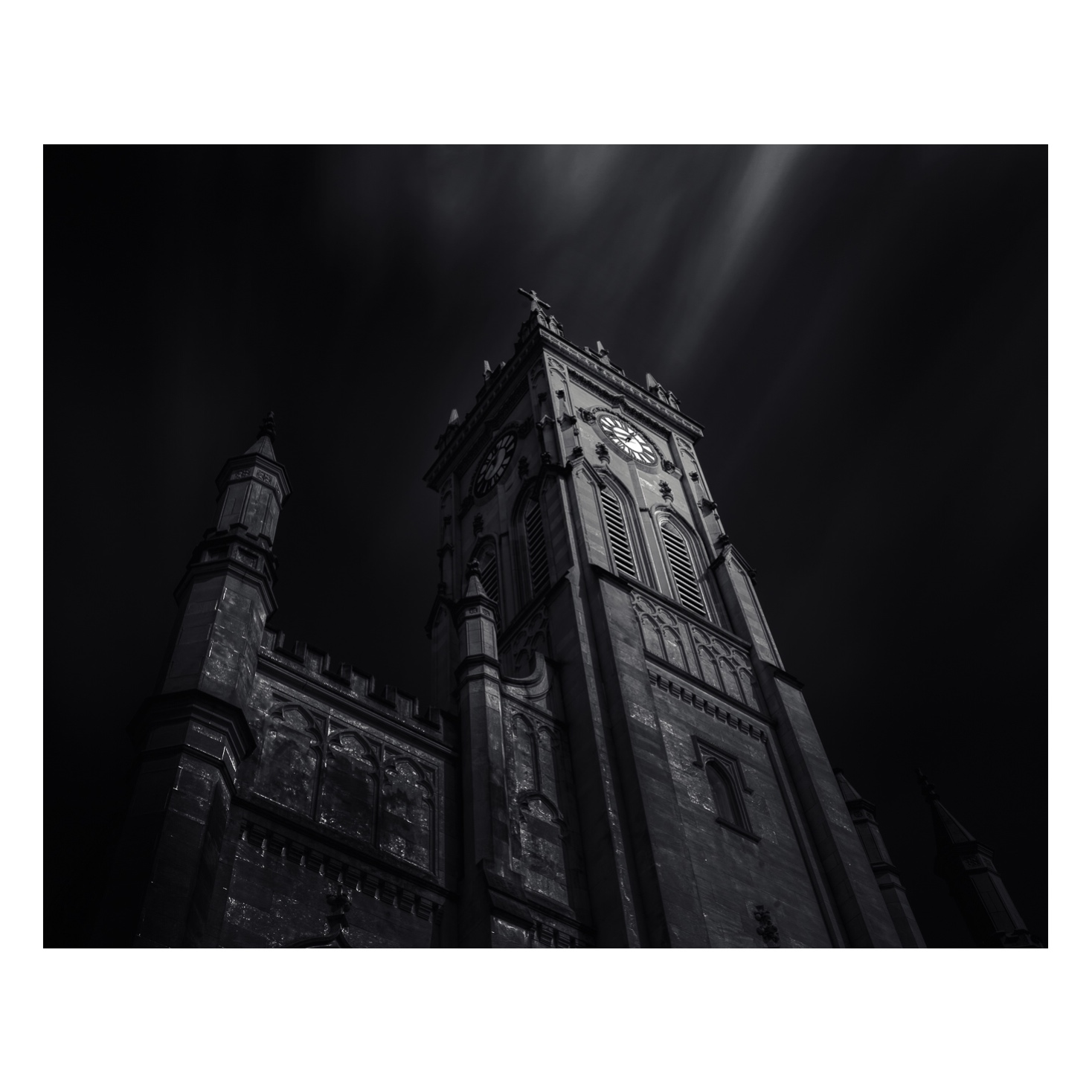 Why black and white fine art photography brian suman