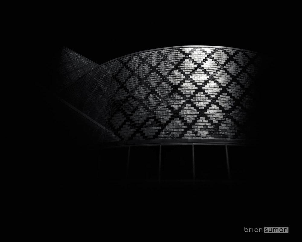 Center for Arts-0001-Brian Suman Photography.jpg
