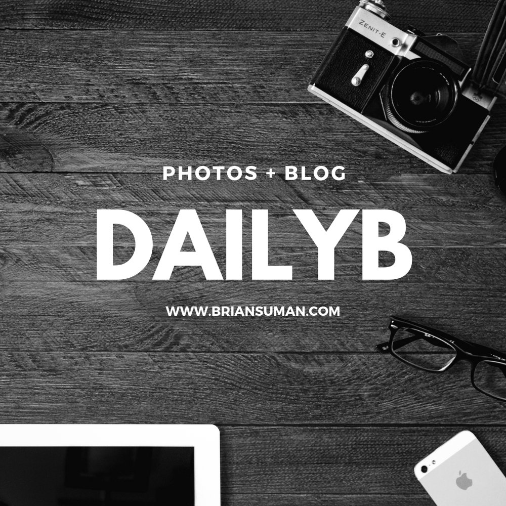 The DailyB - B&W.jpg
