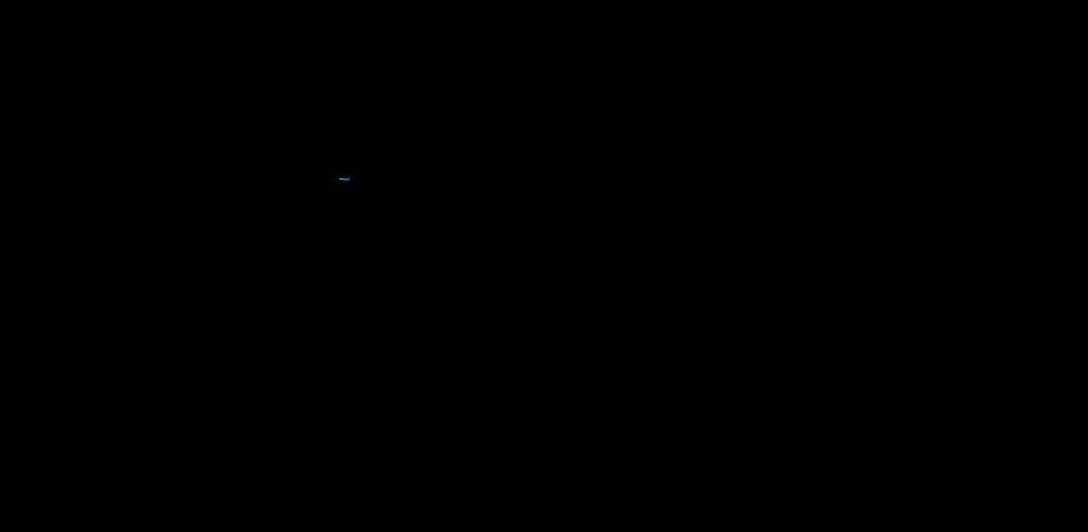 logo_2000px_blk.png