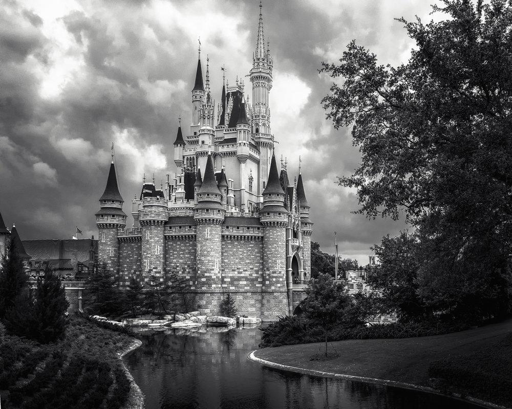 Disney Castle-0001-Brian Suman Photography.JPG