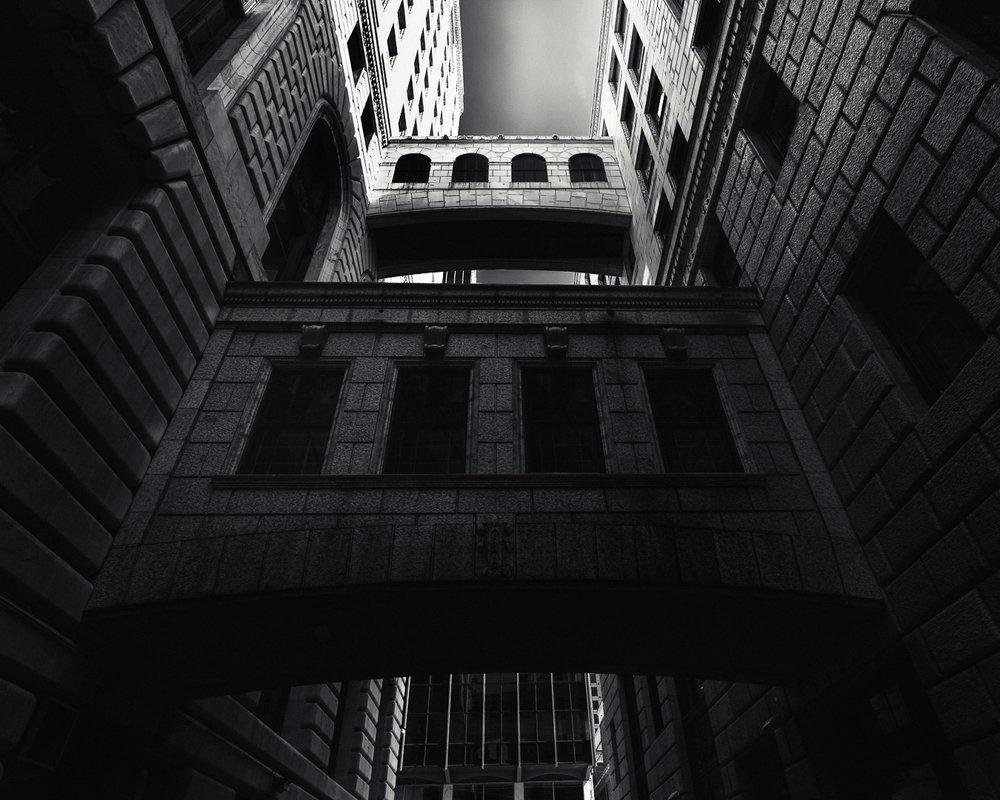 4th & Vine-0001-Brian Suman Photography.jpg