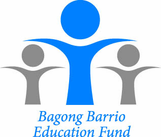 Bagong Barrio Education Fund