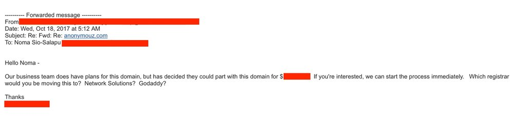 Domain.jpeg