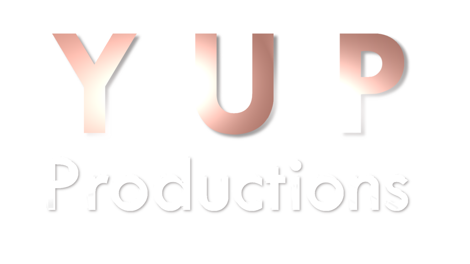 Yup Productions