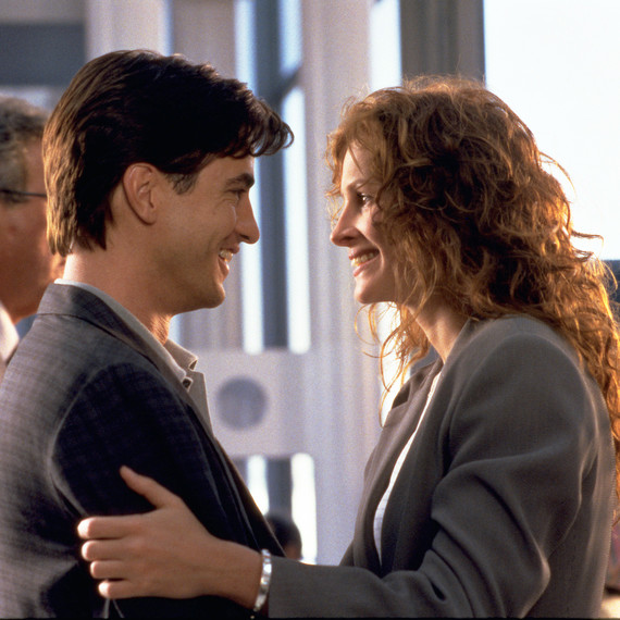 my-best-friends-wedding-julia-roberts-dermot-mulroney-1015_sq_sq.jpg