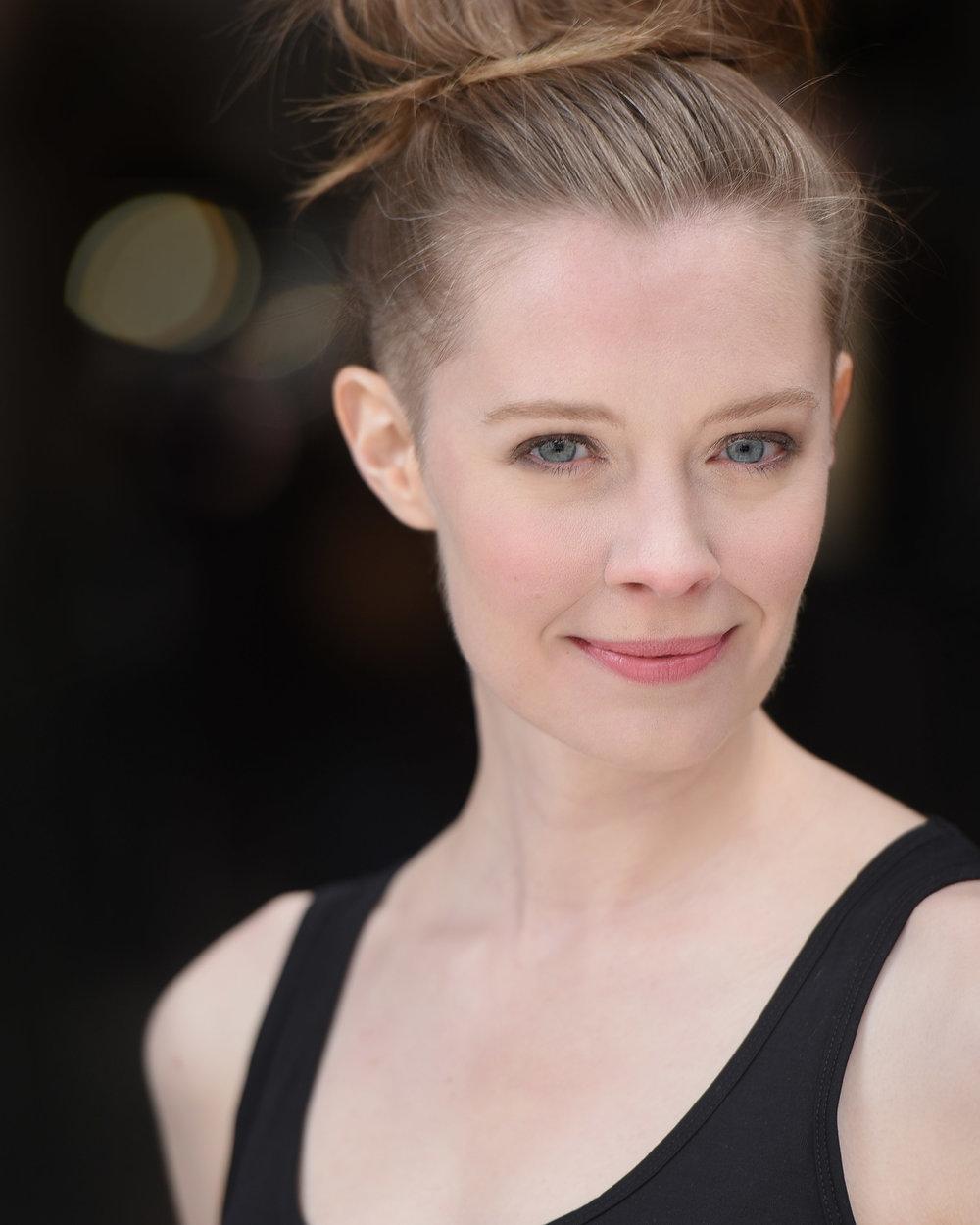 Allison Porta