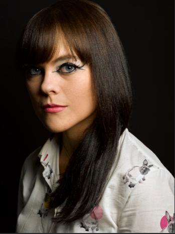 Nicole Mckay