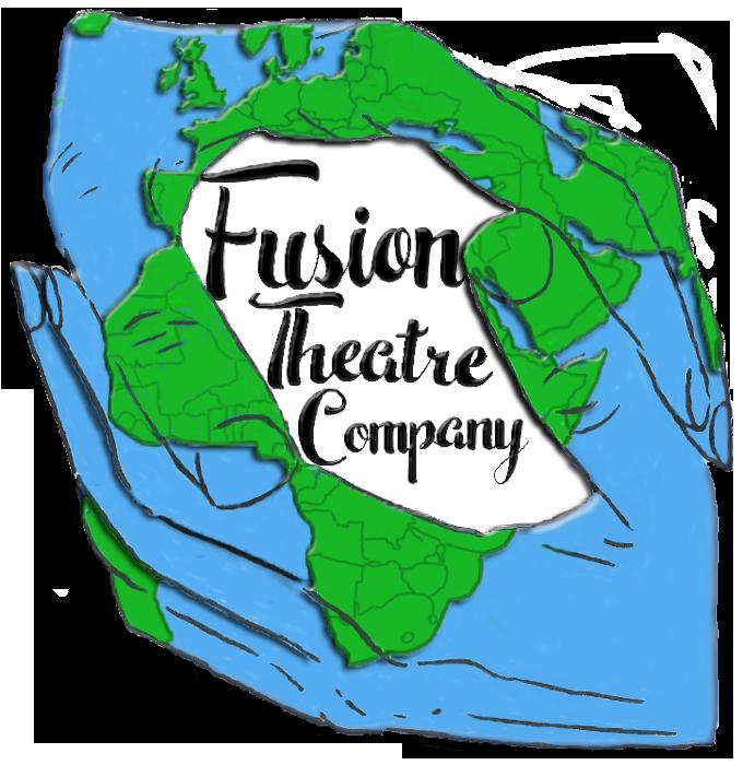 Fusion Logo copy.png