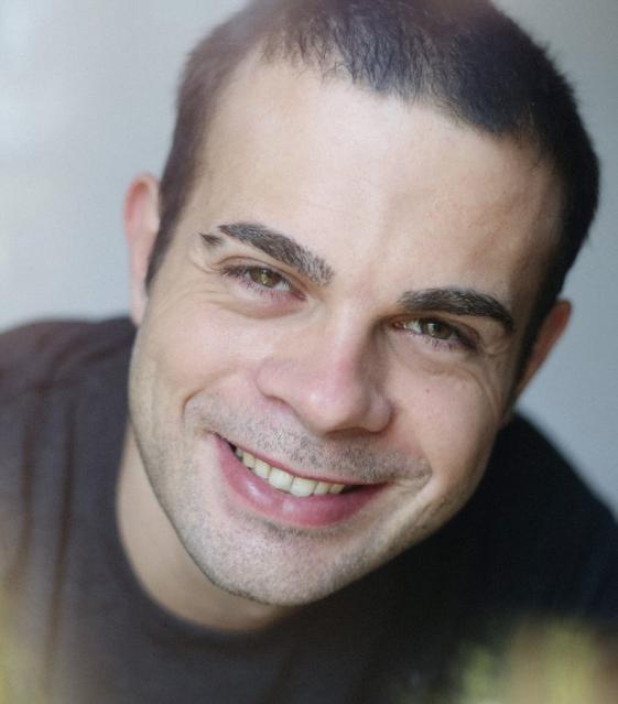 Victor Boisseau De Larminat