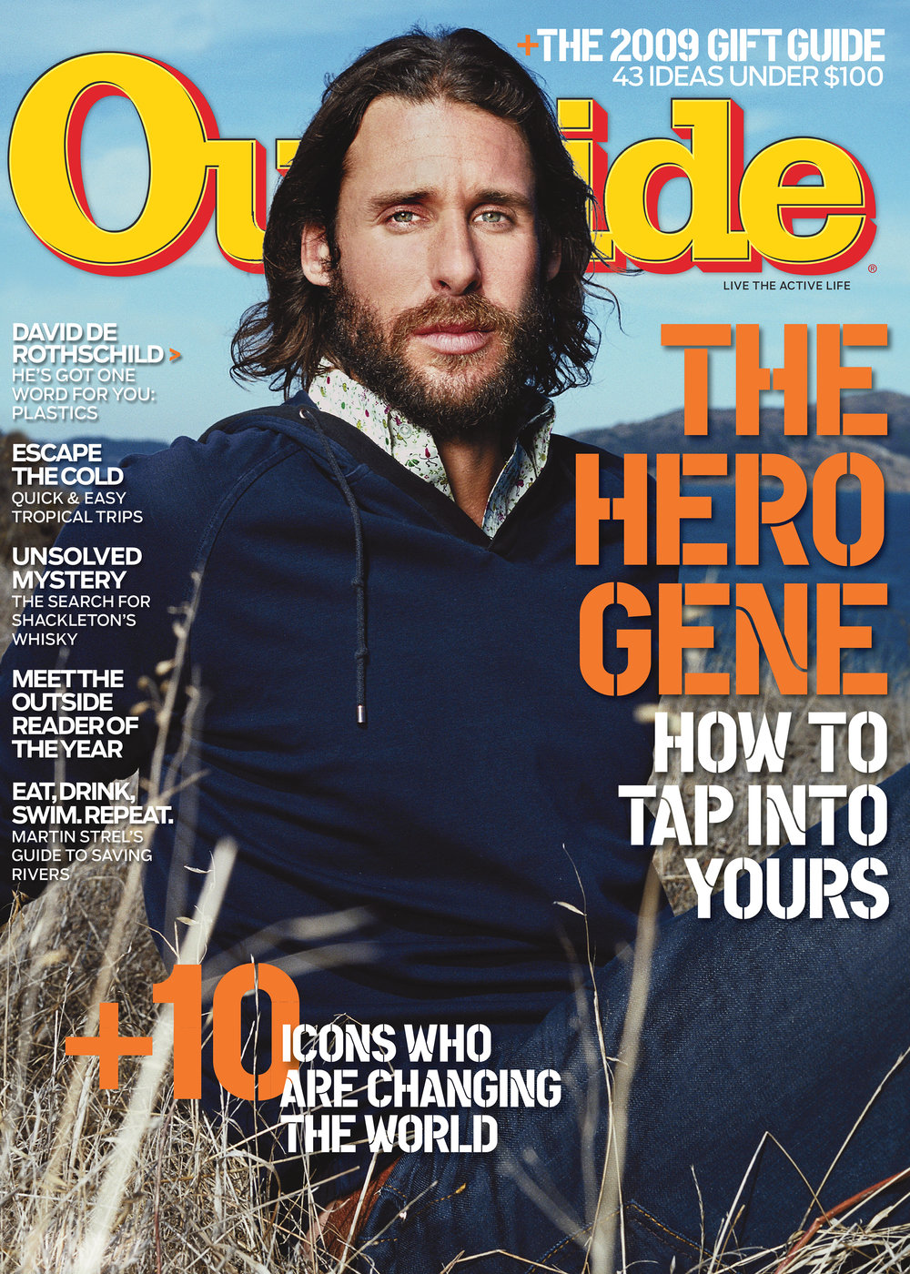 David de Rothschild-Outside Cover.jpg