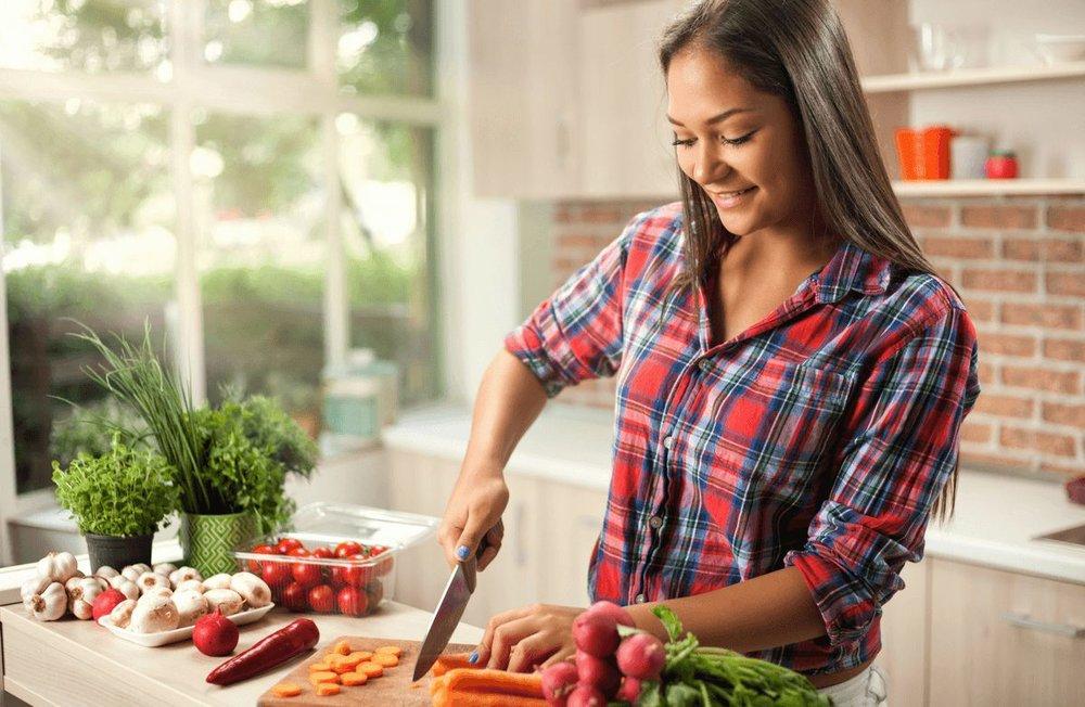 healthycooking_header.jpg