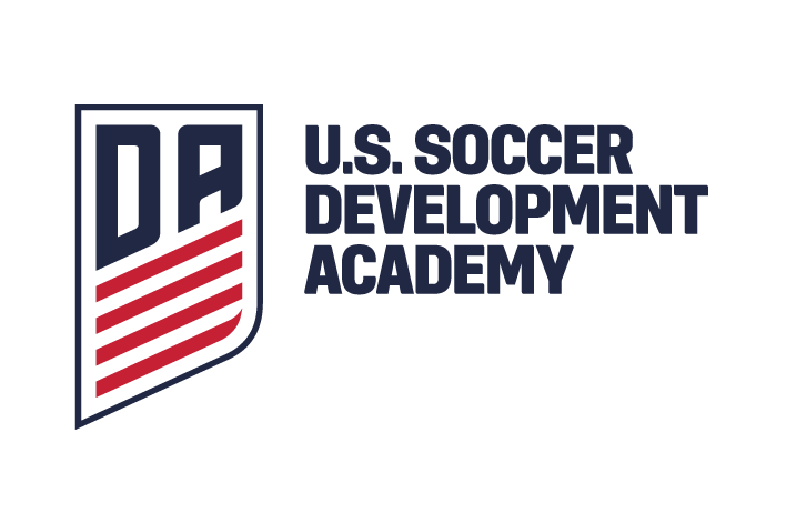 2017_DA_Development_Academy_lockup_logo.png