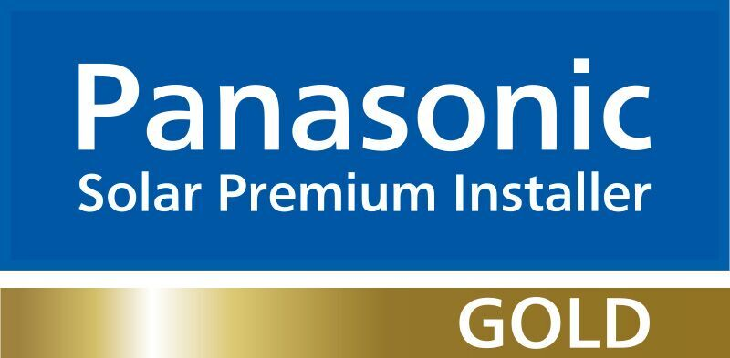 Logo_Premium_Inst_Gold_neg_4c_preview.jpg