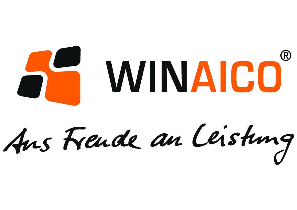 WINAICO_Aus_Freude_an_Leistung_jpg.jpg