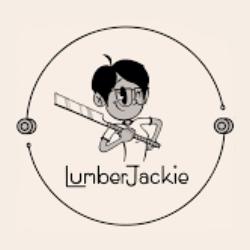 JackieCadente.png