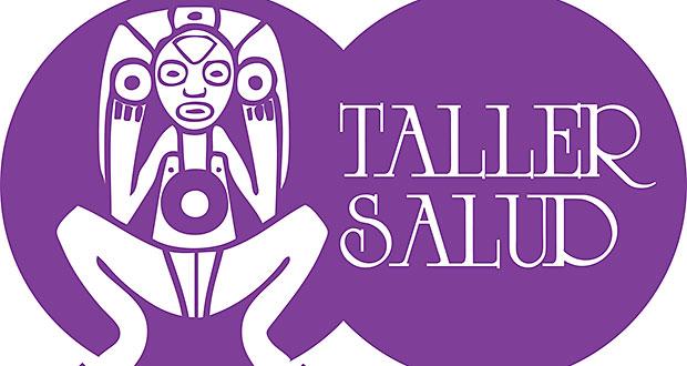 Visit Taller Salud's  website.
