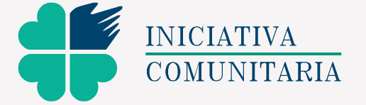 Visit Iniciativa Communitaria  website