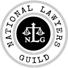 NLG logo.jpg