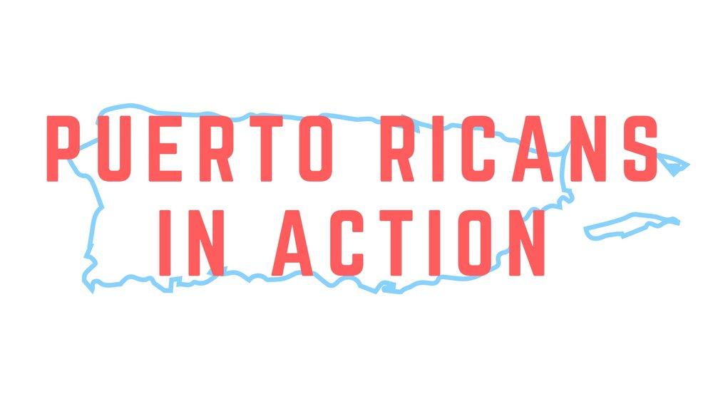PUERTO RICANS IN ACTION (4).jpg