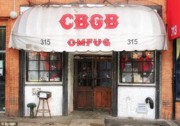 the-welcome-blog-sightseeing-in-new-york-CBGB.jpeg