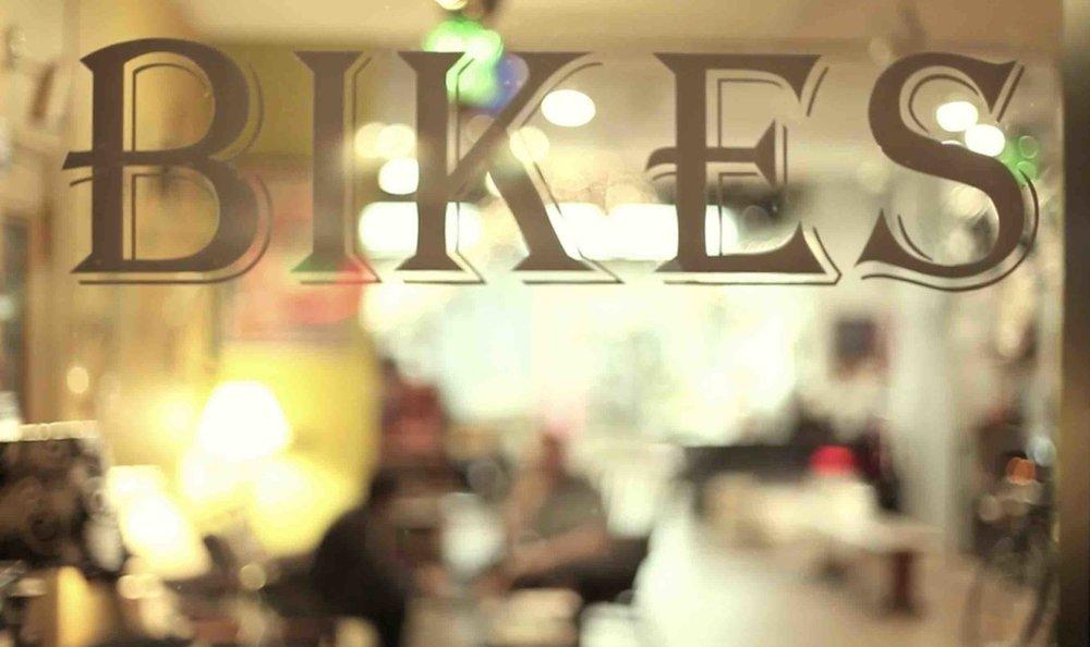 bikes-5.jpg