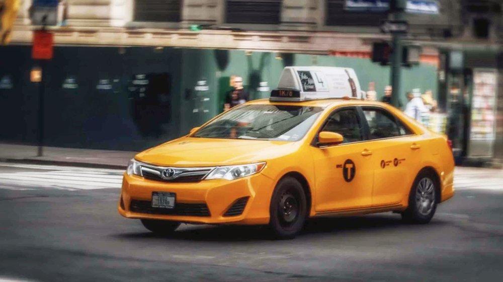 taxi-2.jpg