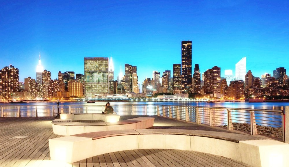 the-best-spots-to-photograph-manhattan-skyline