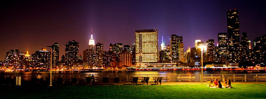 long-island-city-filmvacation-lucas-compan-best-spots-to-photograph-manhattan