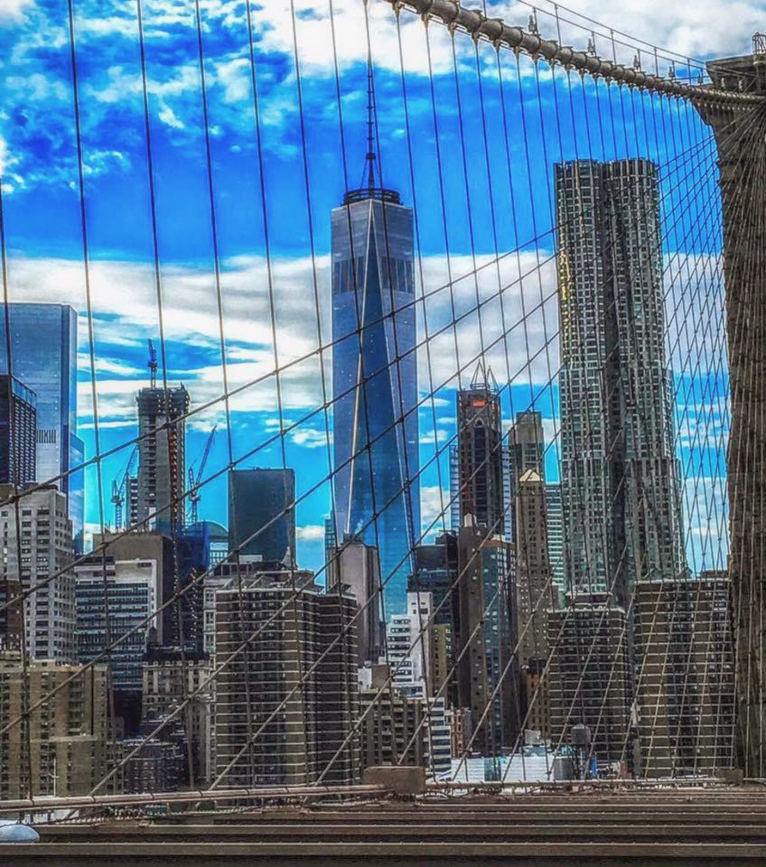 one-wtc-brooklyn-bridge.jpg