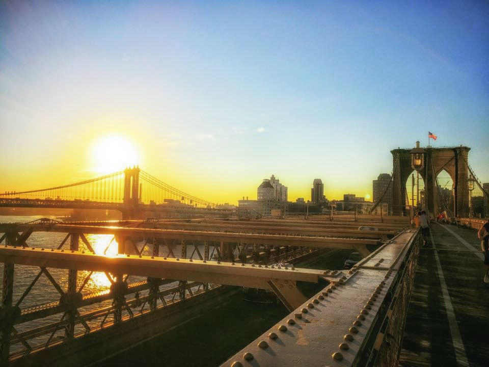 sunrise-brooklyn-bridge.jpg